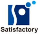 株式会社サティスファクトリーインターナショナル