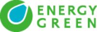 エナジーグリーン株式会社