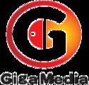 株式会社ギガ・メディア