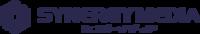 シナジーメディア株式会社