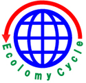 日本エコサポーター株式会社