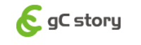 GCストーリー株式会社