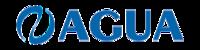 株式会社AGUA JAPAN