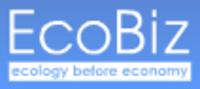 エコビズ株式会社
