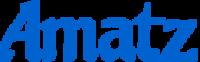 アマツ株式会社