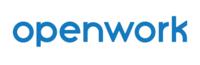 オープンワーク株式会社