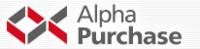 株式会社アルファパーチェス