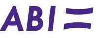 株式会社ABI