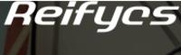 ライフィクス株式会社