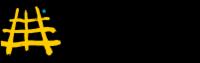 ラティス・テクノロジー株式会社