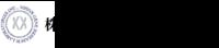 株式会社日本遺伝子研究所