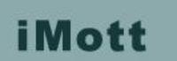 株式会社iMott