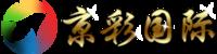 朝日テック工業株式会社