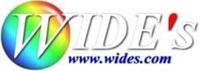 ワイズ特許サービス株式会社