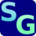 株式会社S21G