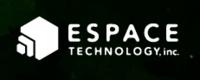 株式会社エスパステクノロジー