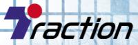 トラクション株式会社