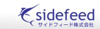 サイドフィード株式会社
