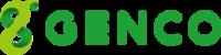 株式会社ジェンコ