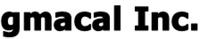 グマッカル株式会社