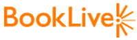 株式会社BookLive