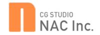 株式会社NAC
