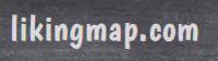 ライキングマップ株式会社