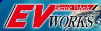 株式会社EV-WORKS
