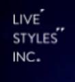 Live Styles株式会社
