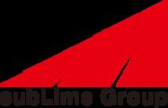 株式会社subLime