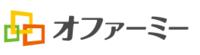 フェイバー・アプリケーションズ株式会社