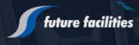 Future Facilities株式会社