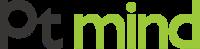 株式会社Ptmind