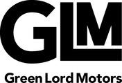 GLM株式会社