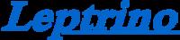 株式会社レプトリノ