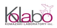 株式会社KoLabo