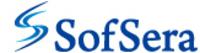 株式会社ソフセラ