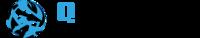 クェスタ株式会社