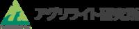 株式会社アグリライト研究所