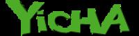 株式会社YICHA