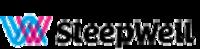 スリープウェル株式会社