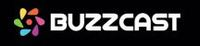 株式会社BUZZCAST