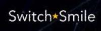 株式会社スイッチスマイル