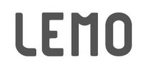 株式会社LEMO