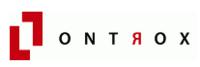 株式会社ONTROX