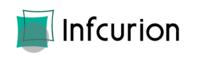 株式会社インフキュリオン