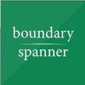 boundary spanner株式会社
