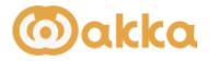 株式会社Wakka