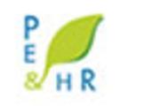 PE&HR株式会社