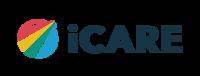 株式会社iCARE